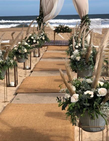 boda 2