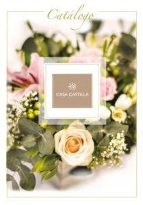 Casa Castilla Catalogo