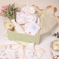 newbornboxgirl 1